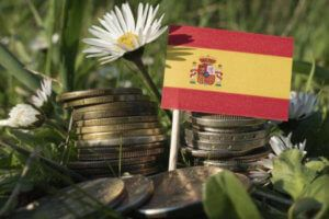 galicia-arco-minero-del-orinoco-y-fiscalidad-ambiental-